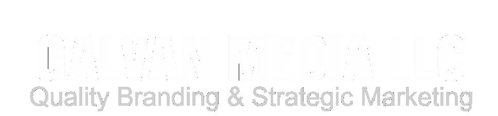 Galvan Media